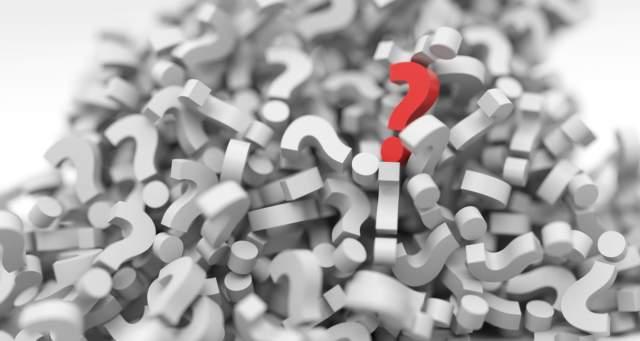 17. Wissensmanagement-Tage – Best Practices für Ihre Unternehmenspraxis