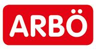 Kundenlogo ARBÖ