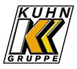 Kundenlogo Kuhn