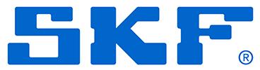 Kundenlogo SKF