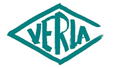 Kundenlogo Verla