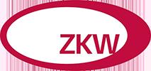 Kundenlogo ZKW