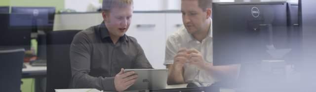 Externe sicher und effizient in Microsoft Teams integrieren