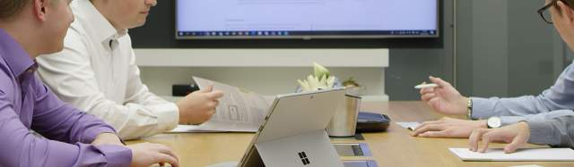 Qualitätsmanagement mit Microsoft SharePoint