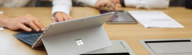 SharePoint & Microsoft 365 Lösungen
